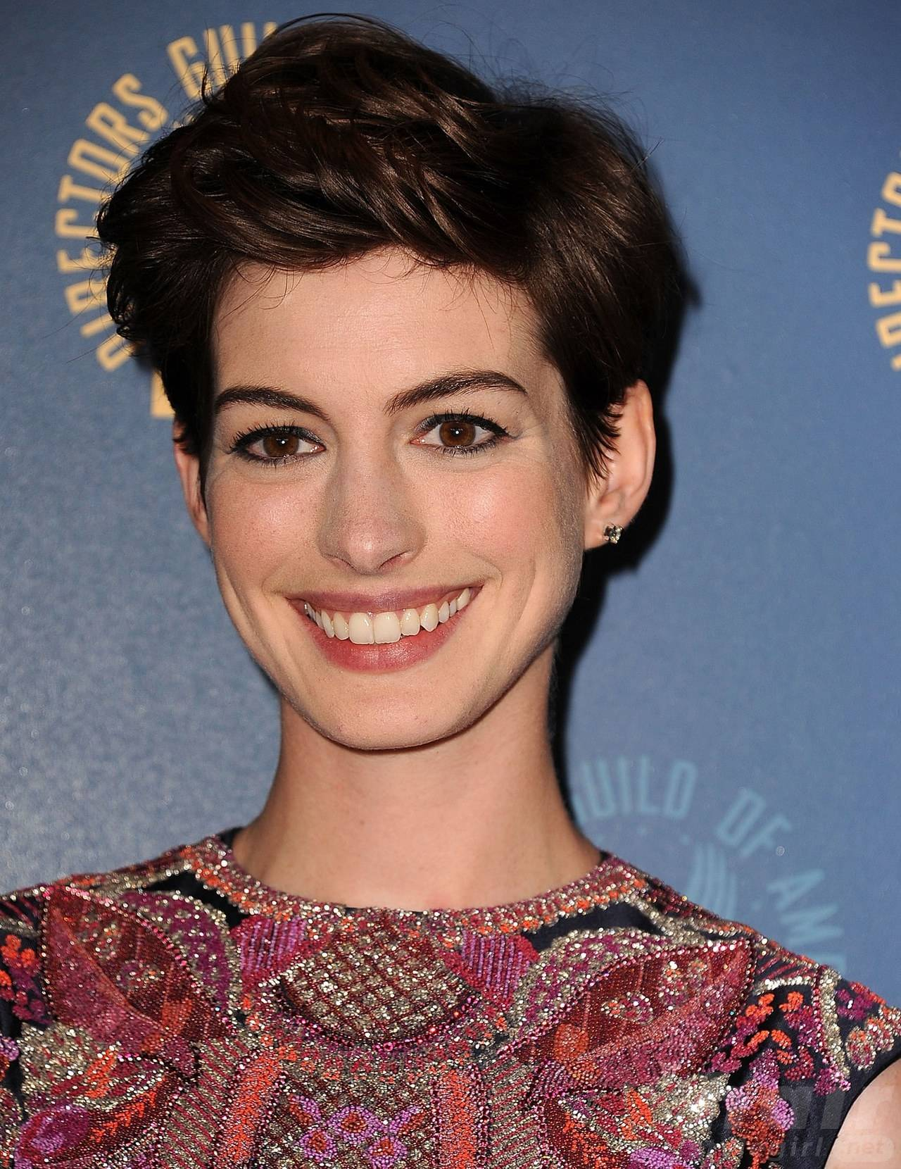 Anne Hathaway Haircut (4)