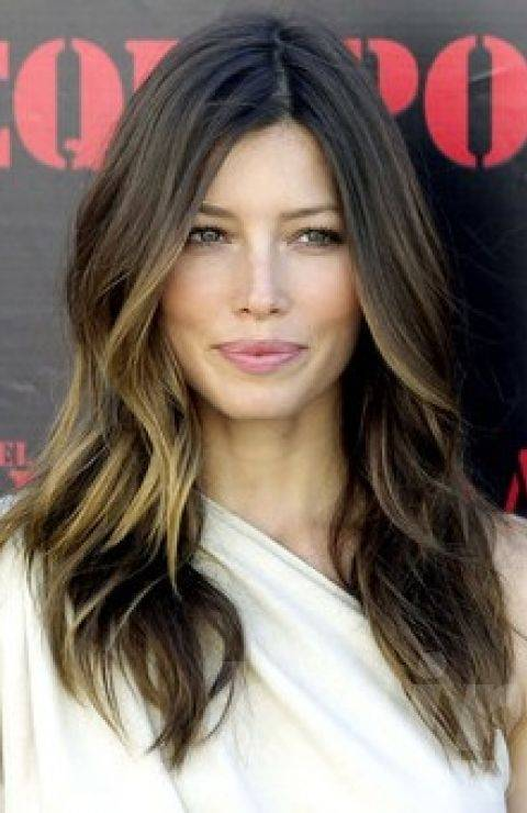 Brunette Hairstyles For Women Most Fancy And Classy Style To Wear Hair Style