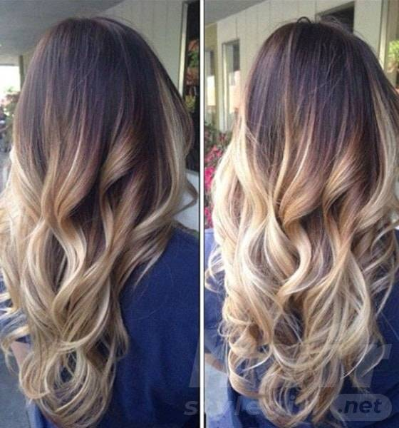 fabulous-ombre-hair-color