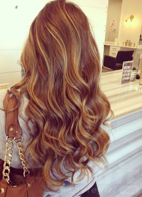 golden-brown-ombre-hair-color-idea