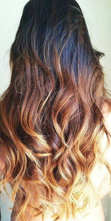 marvelous-ombre-hair-color