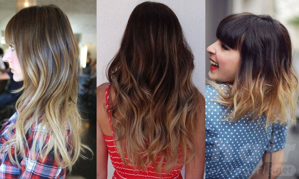 stunning-ombre-hair-color