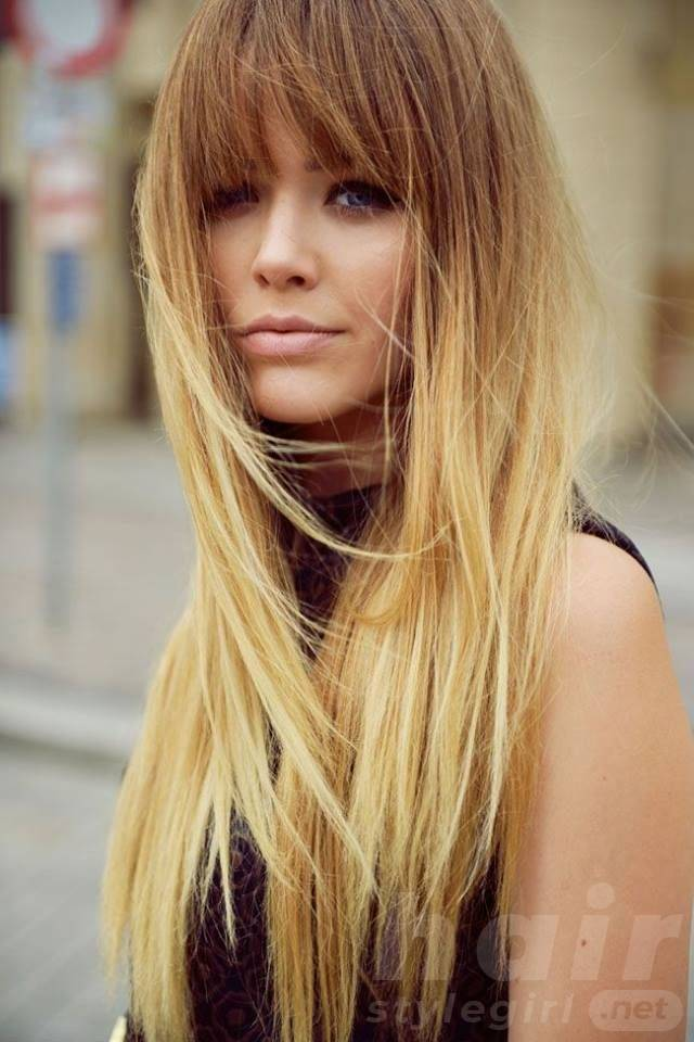 cute-long-blonde-hairstyles