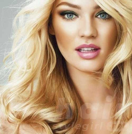 long-blonde-hairstyles-with-side-fringe