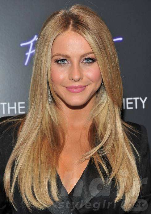 long-dirty-blonde-hairstyles