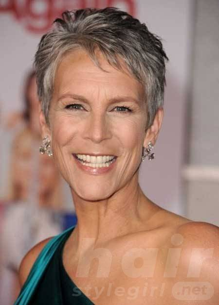 short-pixie-haircuts-for-women-over-50