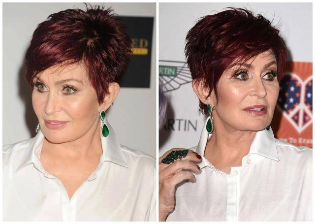 sharon-osbourne-hair