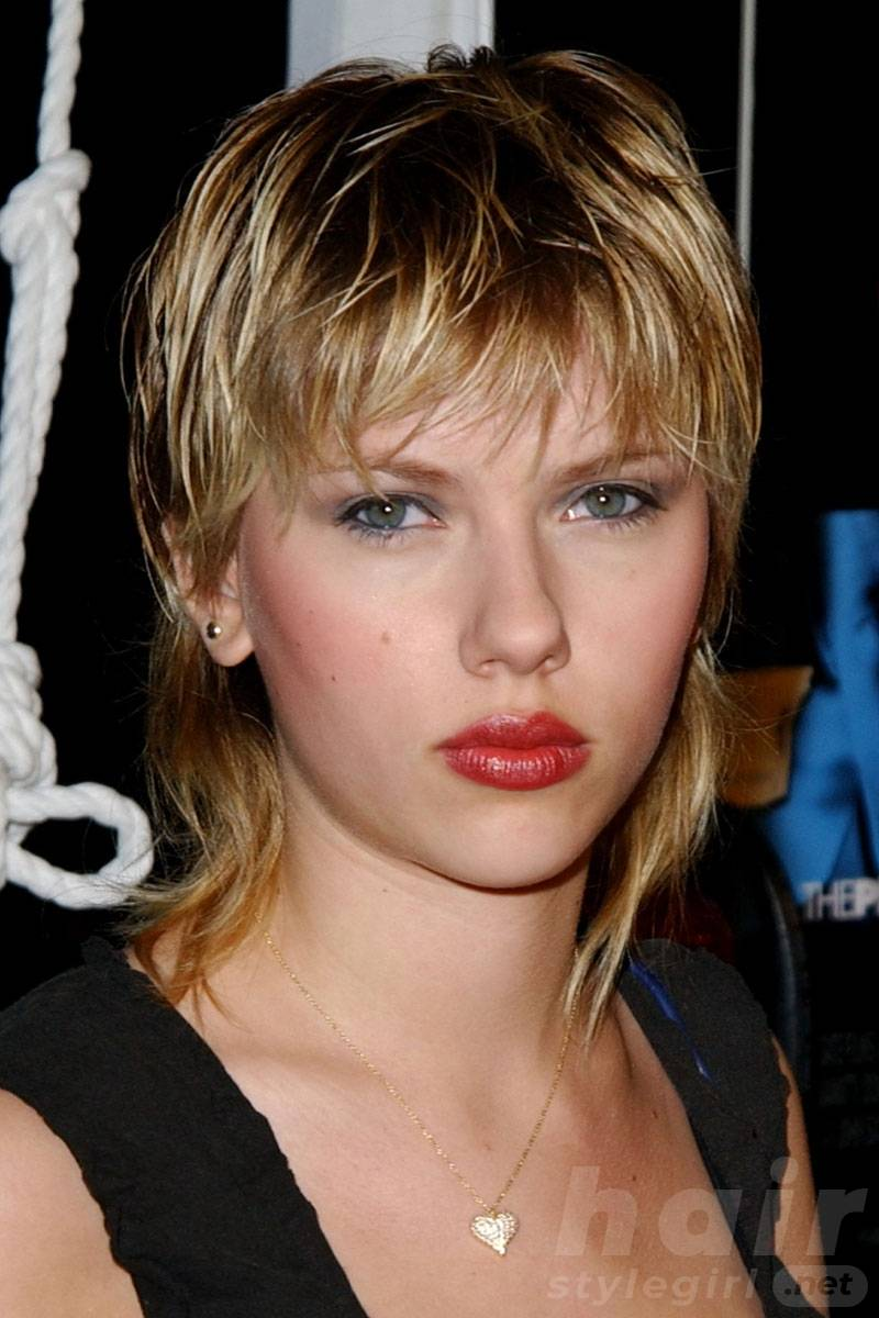 Most Beautiful And Adorable Celebrity Hairstyles Hair Style