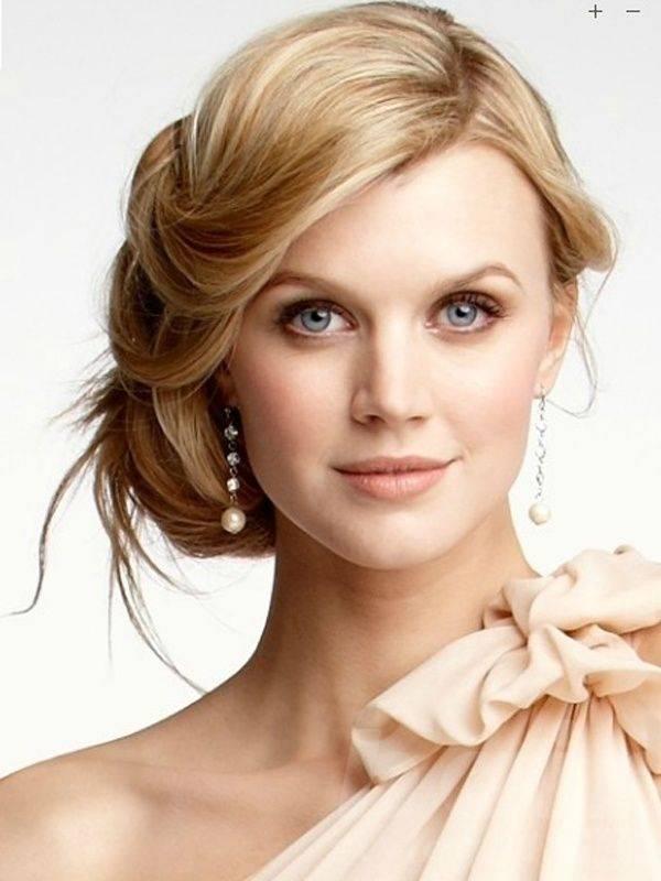 elegant-hairstyles-for-long-hair