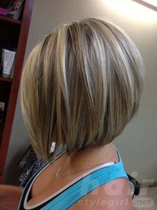 Excellent Most Hottest A Line Bob Hairstyles Hair Style Schematic Wiring Diagrams Amerangerunnerswayorg