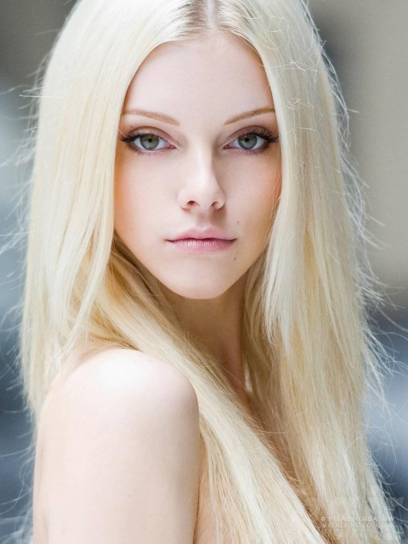 platinum-blonde-hair-color-idea-2016