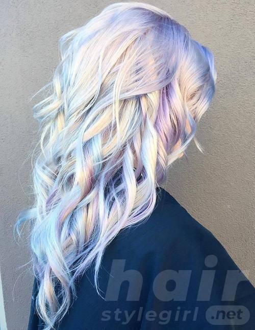 platinum-mermaid-hair