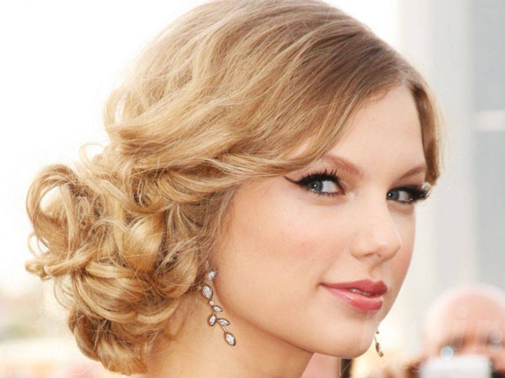 side-curly-updo-hairstyle